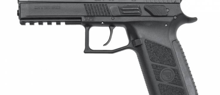 Gun Bingo